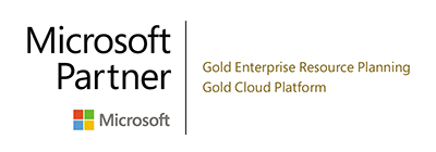 Dynamics365GoldERPPartner