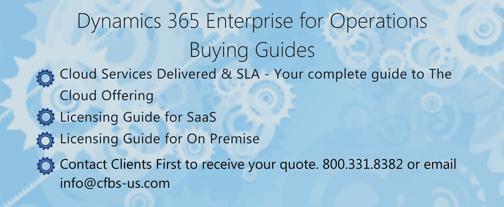 D365E CS-LGuides-Buyers.png