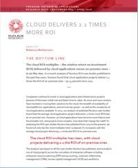 Cloud Double ROI Screenshot.png